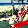 BEAR SURFBOARDS